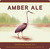 Mini bell s amber ale 9