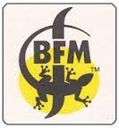 BFM La Quatorze Zymatore beer