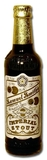 Samuel Smith's Imperial Stout beer