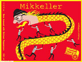 Mikkeller Mission Chinese Beer