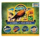 Free State Variety Pack beer