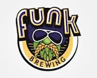 Funk Redolent Rye Special Pale beer Label Full Size
