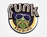 Funk Redolent Rye Special Pale beer