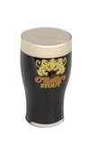 Sly Fox O'Reilly's Stout (Nitro) Beer