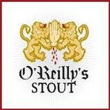 Sly Fox O'Reilly's Stout Nitro Beer