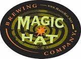 Magic Hat Pistil beer