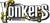 Mini yonkers stout 9