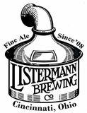 Listermann Shamrock Shake Beer