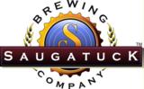 Saugatuck Maggie's Irish Ale Nitro Beer