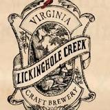 Lickinghole Creek Gentleman Farmer Estate Hop Ale beer