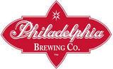 PBC Walt Wit beer