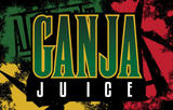 Altamont Ganja Juice Beer