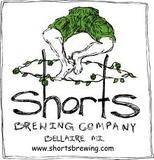 Short's London Fog beer