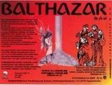 Alvinne Balthazar beer