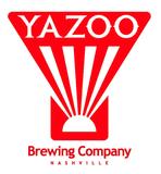 Yazoo Helles Bock beer