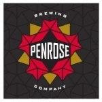 Penrose Proto Gradus beer