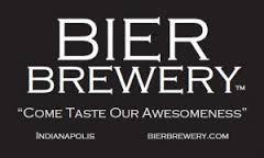 Bier Trippelle beer Label Full Size