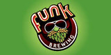 Funk Efflorescent Saison beer
