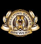 Belching Beaver Peanut Butter Stout beer