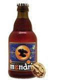 Mandrin Aux Noix beer