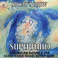 Short's Superfluid Double IPA Beer