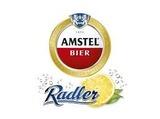 Amstel Radler Beer
