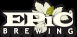 Epic Big Bad Baptist Imperial Stout #29 beer