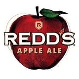 Redd's Variety Pack beer
