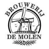 De Molen & Tired Hands Lost and Found beer