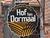 Mini hof ten dormaal brew no 1 sherry aged 2013 1