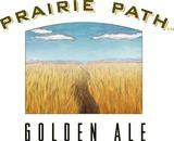Two Brothers Prairie Path beer