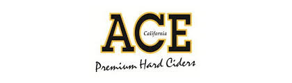 Ace Hard Honey Cider beer Label Full Size