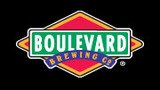 Boulevard KC Pilsner beer