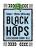Mini stone s throw black hops 5