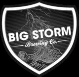 Big Storm Palmbender beer