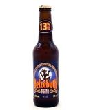 Belzebuth Beer