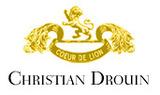 Christian Drouin Pays d' Auge Beer