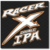 Mini bear republic racer x