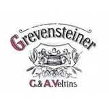 Grevensteiner beer