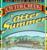 Mini otter creek summer ale
