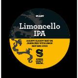 Siren/Mikkeller/Hill Farmstead Limoncello IPA beer