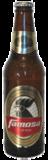 Famosa beer