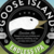 Mini goose island endless ipa 1