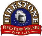Firestone Walker Sucaba 2014 beer