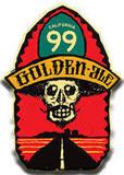 Tioga-Sequoia 99 Golden Ale beer