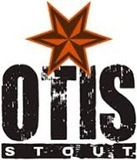 Sixpoint Barrel-Aged Otis beer