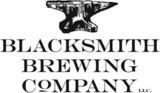 Blacksmith Irish Red beer