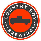 Country Boy Alpha Experiment Mosaic beer