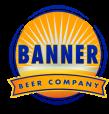 Banner Run To Equinox beer