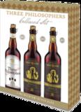 Ommegang Three Philosophers Cellared Set beer